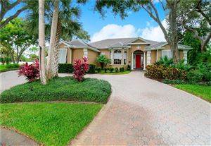 Photo of 22 SAINT CROIX WAY, ENGLEWOOD, FL 34223 (MLS # D6108963)