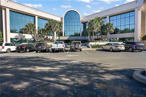Photo of 1300 CITIZENS BOULEVARD, LEESBURG, FL 34748 (MLS # G5036963)
