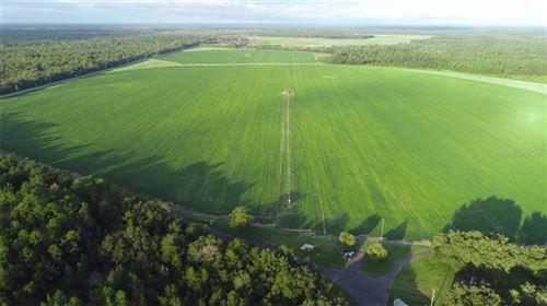 Photo of 10707 E HIGHWAY 318, Fort Mccoy, FL 32134 (MLS # OM612963)