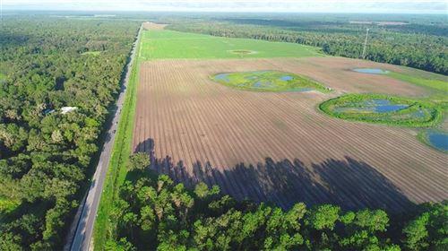 Tiny photo for 10707 E HIGHWAY 318, Fort Mccoy, FL 32134 (MLS # OM612963)