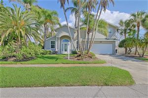 Photo of 819 BAY ESPLANADE, CLEARWATER BEACH, FL 33767 (MLS # U7850963)