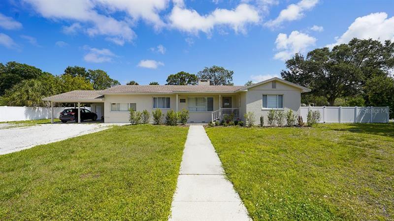 2079 HIBISCUS STREET, Sarasota, FL 34239 - #: A4498963