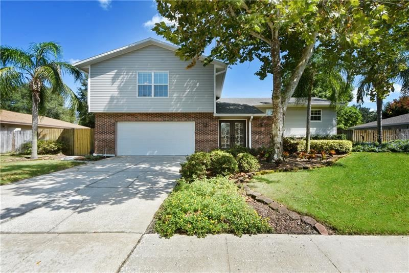 6213 SILVER GLEN COURT, Orlando, FL 32819 - MLS#: O5898963