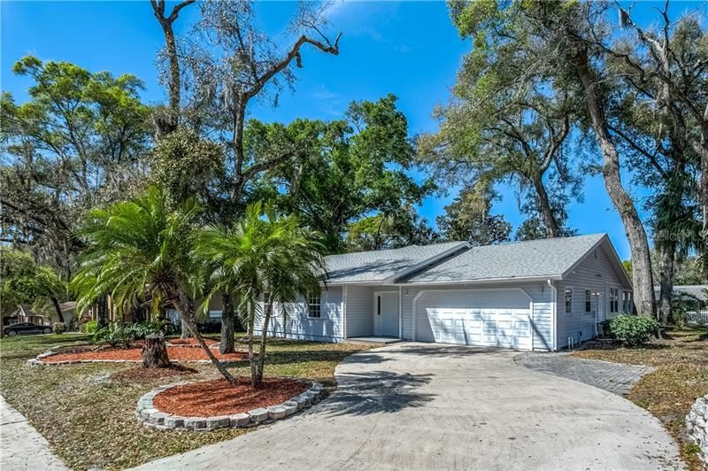 11505 RIVER COUNTRY DRIVE, Riverview, FL 33569 - #: T3227963