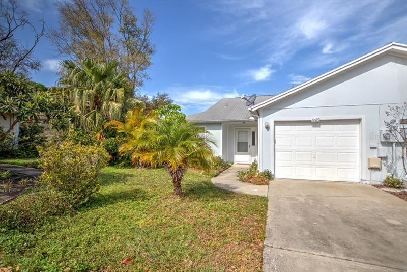 4419 HOLLOW BRANCH COURT, Tampa, FL 33624 - #: T3228963
