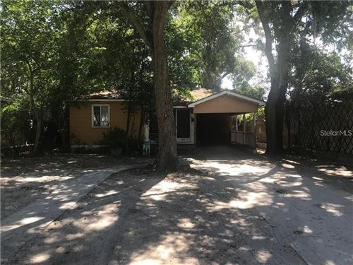 Main image for 3316 19TH AVENUE S, ST PETERSBURG,FL33712. Photo 1 of 13
