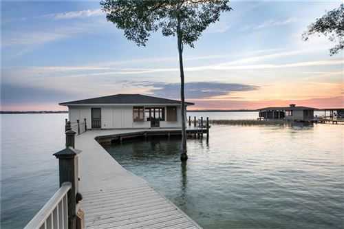Tiny photo for 1229 KELSO BOULEVARD, WINDERMERE, FL 34786 (MLS # O5846964)