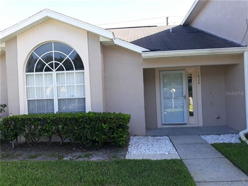 Photo of 1628 WINDSOR OAK COURT, KISSIMMEE, FL 34744 (MLS # O5879964)