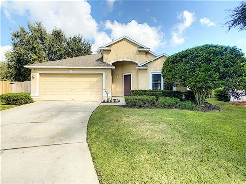 Photo of 2126 KORYAK COURT, APOPKA, FL 32712 (MLS # O5899964)