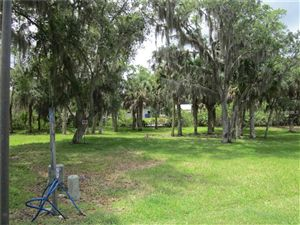 Main image for 5408 TROPICAL WOODS COURT, PORT RICHEY,FL34668. Photo 1 of 13