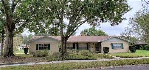 Photo of 2502 SAINT CHARLOTTE PLACE, TAMPA, FL 33618 (MLS # T3210964)
