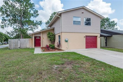 Photo of 5102 CRESTMORE COURT, TAMPA, FL 33624 (MLS # T3243964)