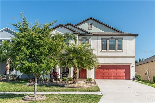 Main image for 11014 PURPLE MARTIN BOULEVARD, RIVERVIEW,FL33579. Photo 1 of 44