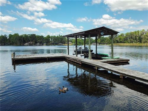 Main image for 18818 ARBOR DRIVE, LUTZ, FL  33548. Photo 1 of 51