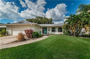 Featured picture for the property U8061964