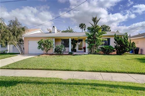Photo of 973 BRUCE AVENUE, CLEARWATER BEACH, FL 33767 (MLS # U8071964)