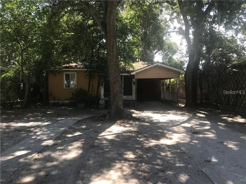 3316 19TH AVENUE S, Saint Petersburg, FL 33712 - MLS#: A4498964