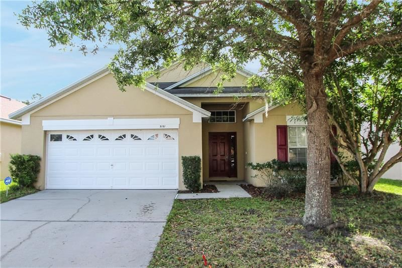 5151 ADAIR OAK DRIVE, Orlando, FL 32829 - MLS#: O5854964