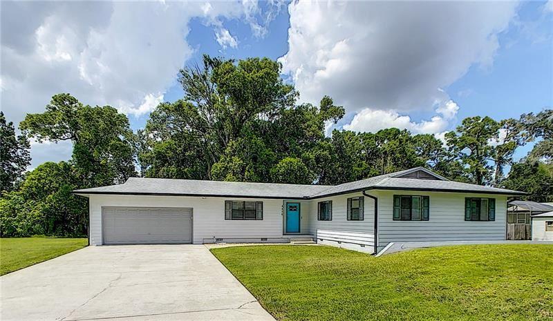 4476 FAIRVIEW AVENUE, Orlando, FL 32804 - #: O5889964