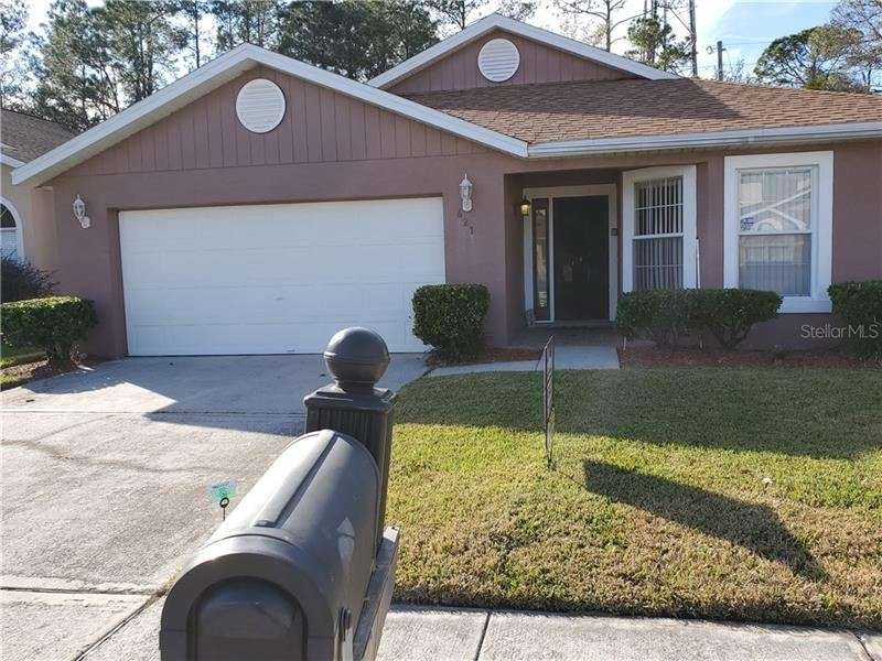 621 SILVER BIRCH PLACE, Longwood, FL 32750 - #: O5916964