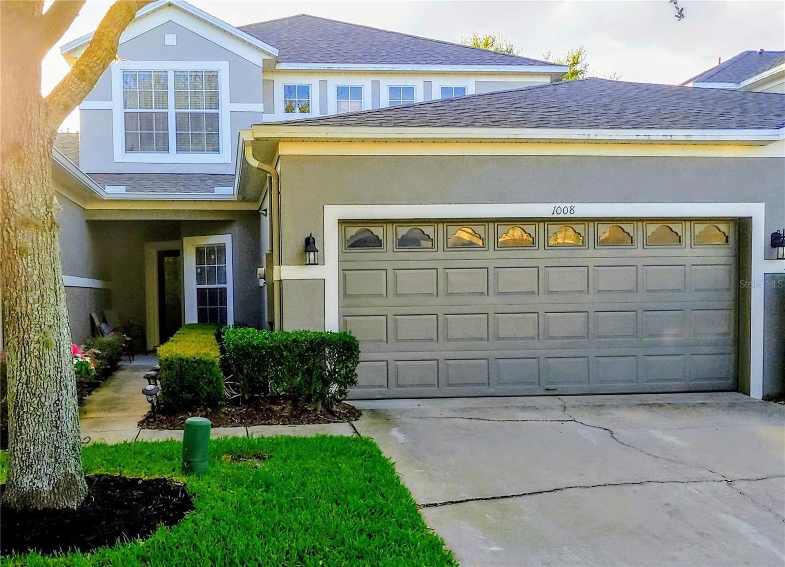1008 GEMSTONE COVE, Sanford, FL 32771 - #: O5980964