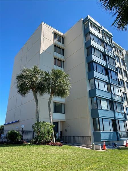 644 ISLAND WAY #705, Clearwater, FL 33767 - #: U8112964