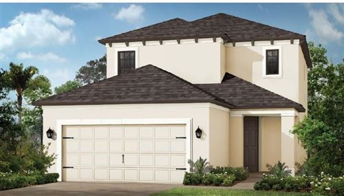 Photo of 8268 SHOOTING STAR ROAD, SARASOTA, FL 34241 (MLS # A4478965)