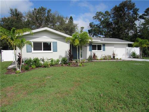 Photo of 4664 MACEACHEN BOULEVARD, SARASOTA, FL 34233 (MLS # A4484965)