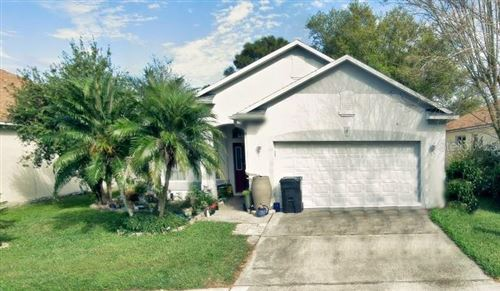 Photo of 1636 WAKEFIELD DRIVE, BRANDON, FL 33511 (MLS # J918965)