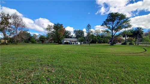 Photo of 310 WAGNER POINT, WINTER SPRINGS, FL 32708 (MLS # O5911965)