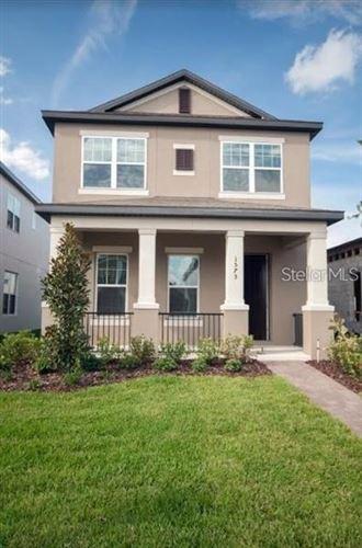 Photo of 1573 ASTORIA ARBOR LANE, ORLANDO, FL 32824 (MLS # S5045965)