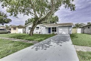 Main image for 7920 55TH WAY N, PINELLAS PARK, FL  33781. Photo 1 of 27