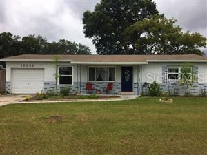 Main image for 12388 105TH STREET, LARGO, FL  33773. Photo 1 of 27