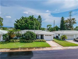 Main image for 3610 97TH AVENUE N #3610, PINELLAS PARK, FL  33782. Photo 1 of 35