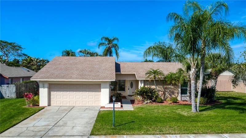 6552 WATERFORD CIRCLE, Sarasota, FL 34238 - #: A4492965