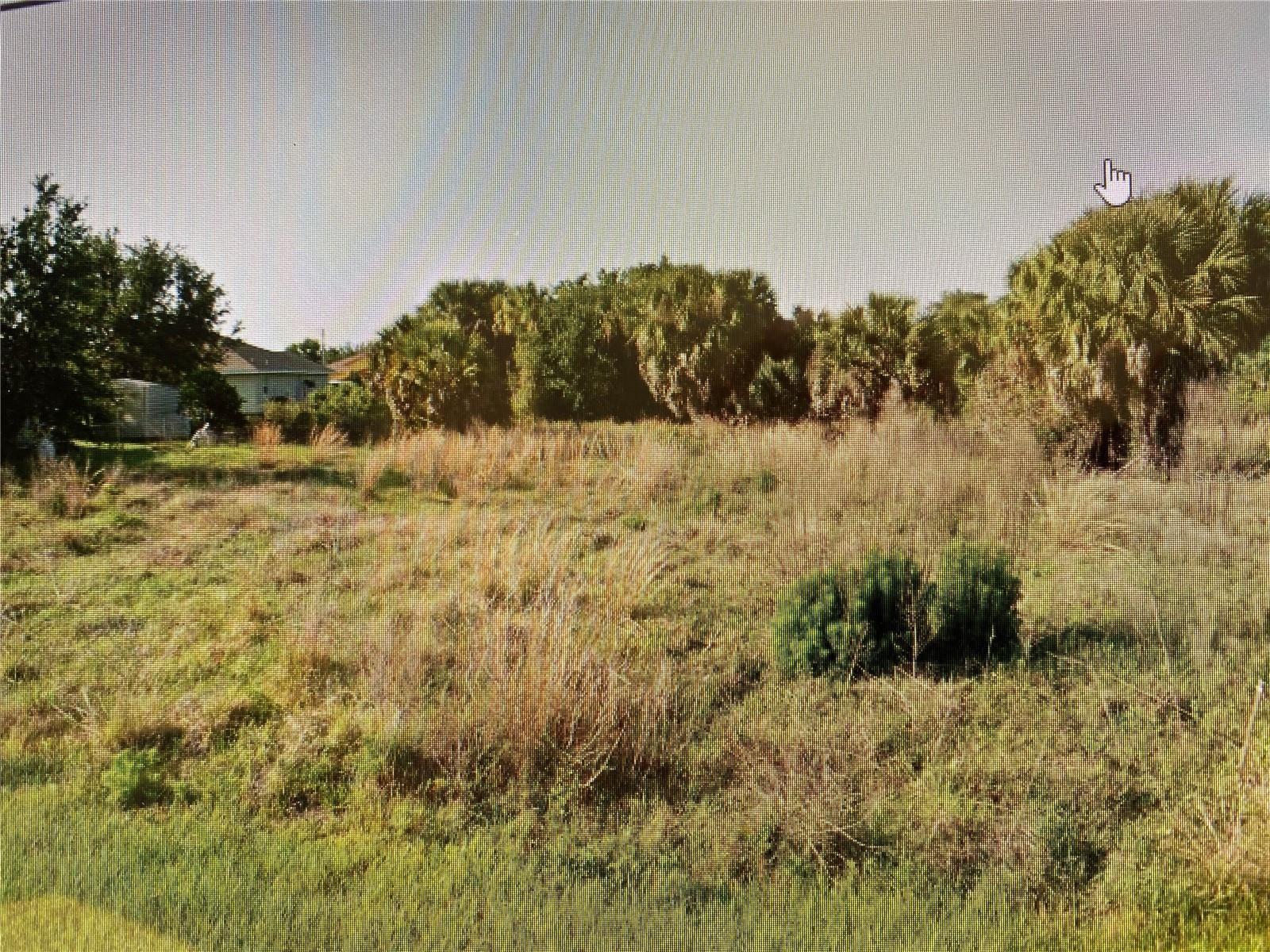 Photo of BRUBECK ROAD, NORTH PORT, FL 34287 (MLS # A4503965)