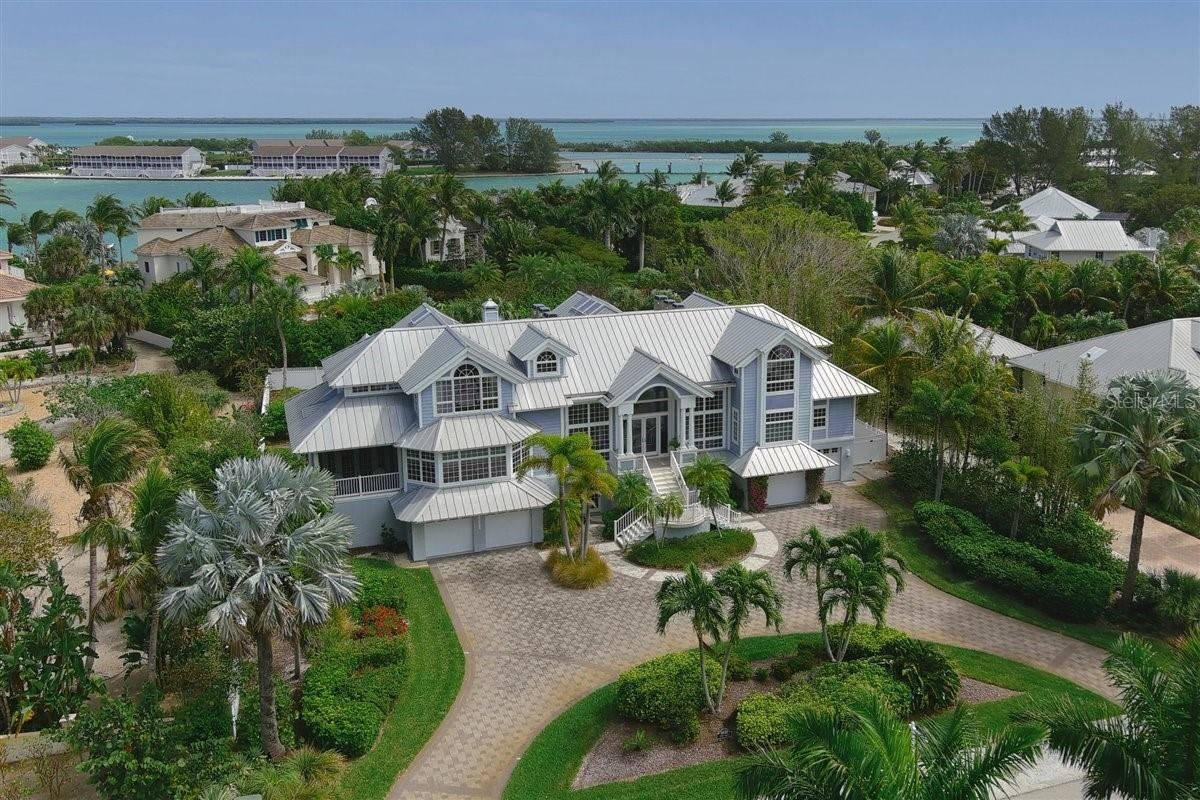 16120 SUNSET PINES CIRCLE, Boca Grande, FL 33921 - #: D6114965