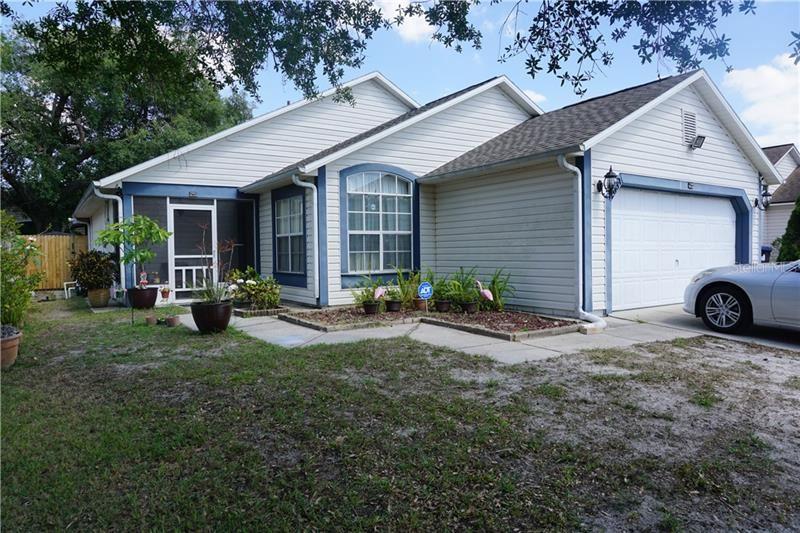 2809 DELCREST DR, Orlando, FL 32817 - MLS#: O5870965