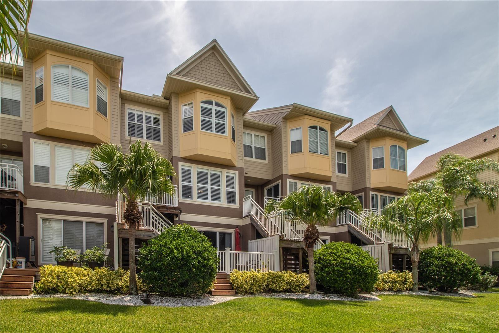 4318 SPINNAKER COVE LANE, Tampa, FL 33615 - #: T3326965