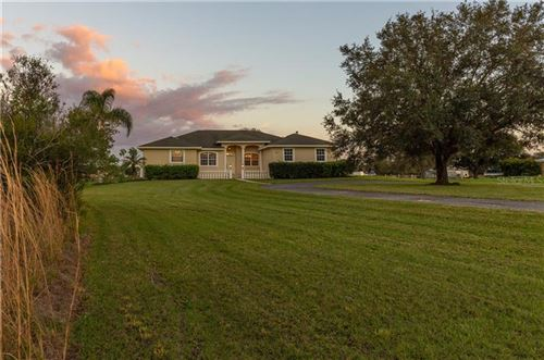 Photo of 423 OAKFORD ROAD, SARASOTA, FL 34240 (MLS # A4456966)
