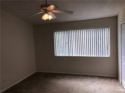 Tiny photo for 4516 RUNABOUT WAY #4516, BRADENTON, FL 34203 (MLS # A4504966)