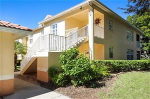 Photo of 104 CASA DEL LAGO WAY #104, VENICE, FL 34292 (MLS # N6107966)