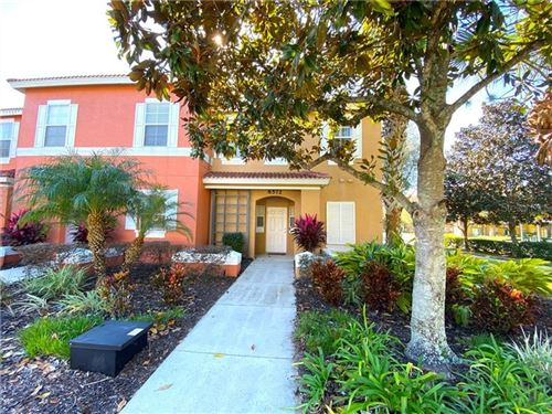 Photo of 8572 CRYSTAL COVE LOOP, KISSIMMEE, FL 34747 (MLS # S5026966)