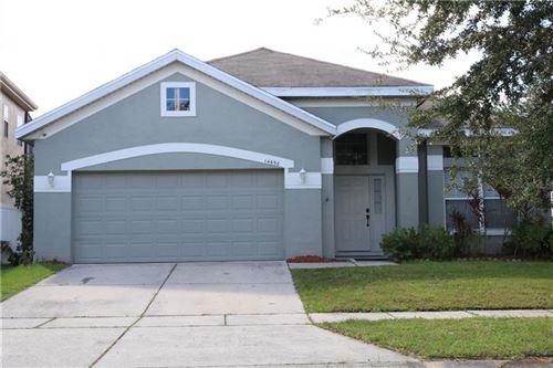 Photo of 14638 GRAND COVE DRIVE, ORLANDO, FL 32837 (MLS # S5040966)