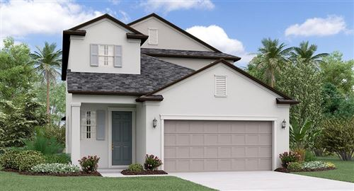 Main image for 17991 FENDERS WAY, LAND O LAKES,FL34638. Photo 1 of 7