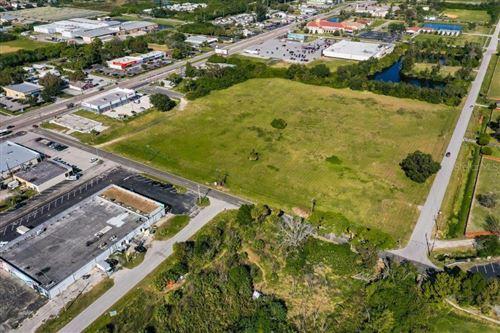 Photo of 701 N US HIGHWAY 41, RUSKIN, FL 33570 (MLS # T3283966)