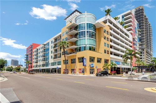Main image for 1120 E KENNEDY BOULEVARD #918, TAMPA,FL33602. Photo 1 of 50
