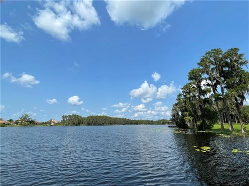 Main image for 17117 BREEDERS CUP DRIVE, ODESSA,FL33556. Photo 1 of 7