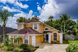 Photo of 3074 BENTLEY DRIVE, PALM HARBOR, FL 34684 (MLS # U8055966)