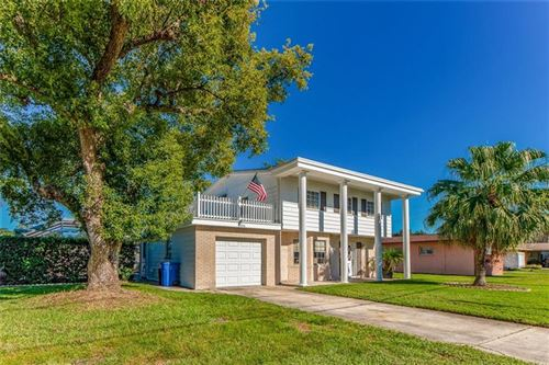 Main image for 8306 ARCHWOOD CIRCLE, TAMPA, FL  33615. Photo 1 of 35